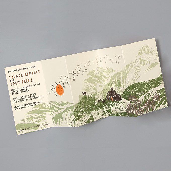 Interactive Wedding Ideas: 120 Best Interactive Invitations Images On Pinterest