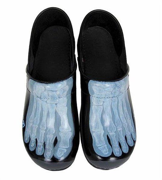Dansko Shoes Brisbane