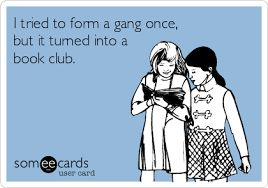 Image result for someecards