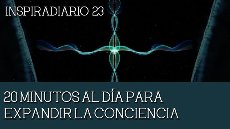 EXPANDIENDO LA CONCIENCIA | 20 MINUTOS AL DÍA  #bienestar #vidasana #reflexion #vida#pensamiento #frases #motivacion #evolucion #coach #coaching #soltar #avanzar #espiritual #alma #universo #yosuperior #mundocuantico #elevarfrecuencia #relajarse #antesdedormir #despertarconciencia #meditarantesdedormir #sanacionholistica #respiracion #caminoespiritual #vidaespiritual #videosespirituales #podermental #expandirconciencia #yocuantico