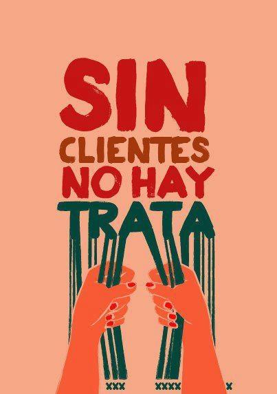 En Paraguay el 100% de las víctimas de trata con fines de explotación sexual son mujeres y el 43% de las víctimas de trata con fines de explotación laboral son hombres.Fuente: Ultima Hora