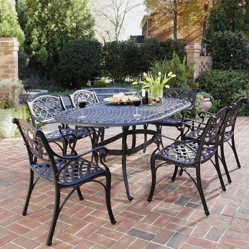17 Best images about Wrought Iron on Pinterest | Outdoor benches, Wrought  iron chairs and Wrought iron gates - 17 Best Images About Wrought Iron On Pinterest Outdoor Benches
