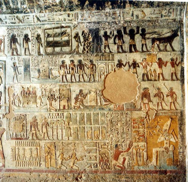 a history of ingenious culture under the egyptian rule Archaeological history of ancient egypt, even in stone age times, showed  very ingenious hydraulic engineering, allowed for extensive irrigation and  literature , law, and government were based on religion, which morenz calls the 'womb of.