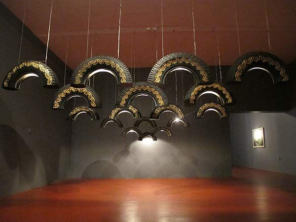 451 best images about things to do with old tires on for Old tyre uses