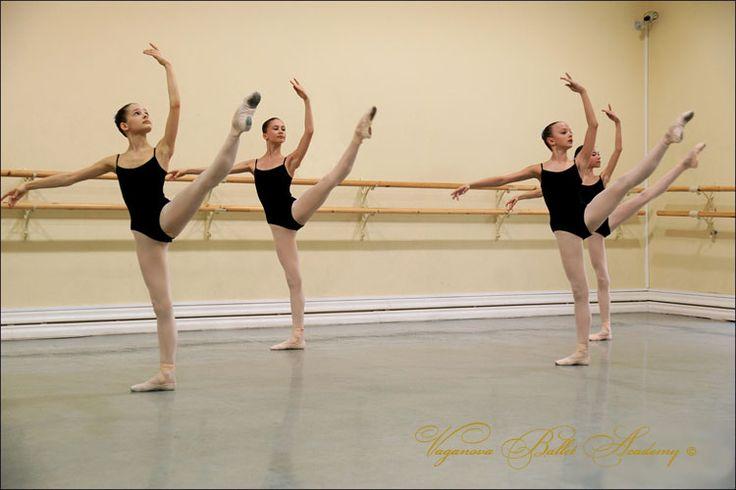 Dance Worksheets