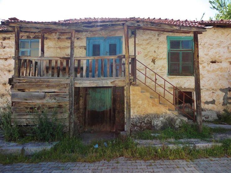 ANTALYA-Akseki Cevizli Köyü albümünden fotoğraf - Google Fotoğraflar