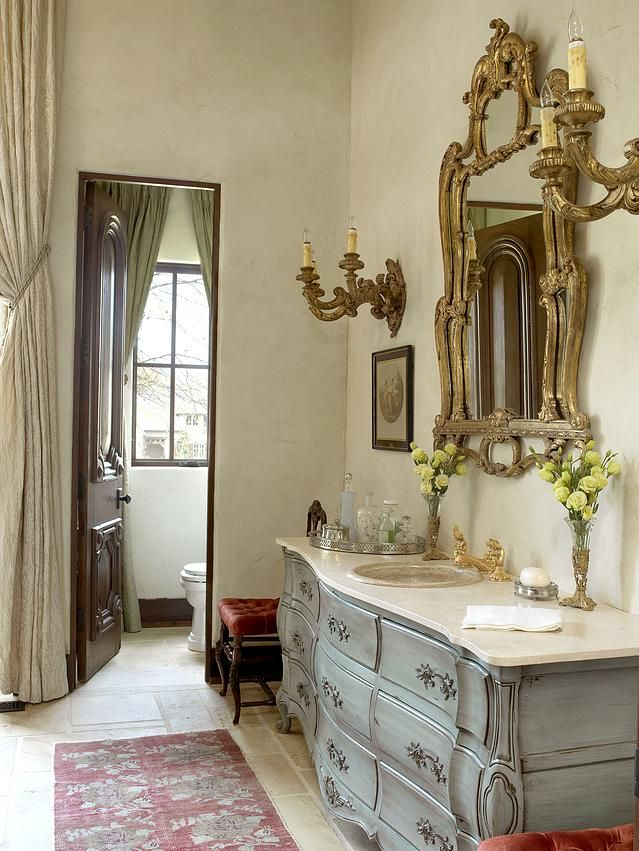Amy Studebaker Design Interior St Louis Portfolio