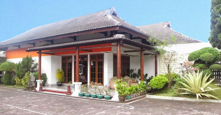 Simply Homy Guest House Karangwaru, Yogyakarta Penginapan di Jogja : Guest House Karangwaru  Alamat : Jl. Kelurahan No. 216 Karangwaru, Yogyakarta, Indonesia Contact : 08112636125, 087839008831 PIN BB : 2B3633D1