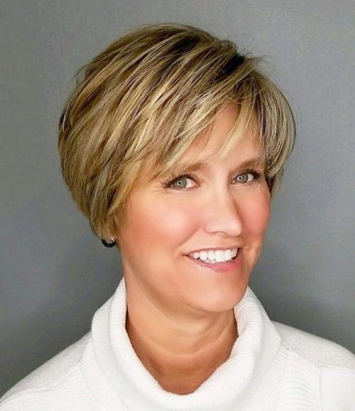 haircuts for with hair 1511 best hair styles images on bobs 4320