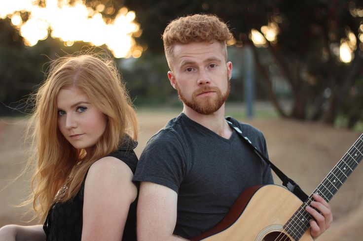 Industry interview: Brentwood Duo