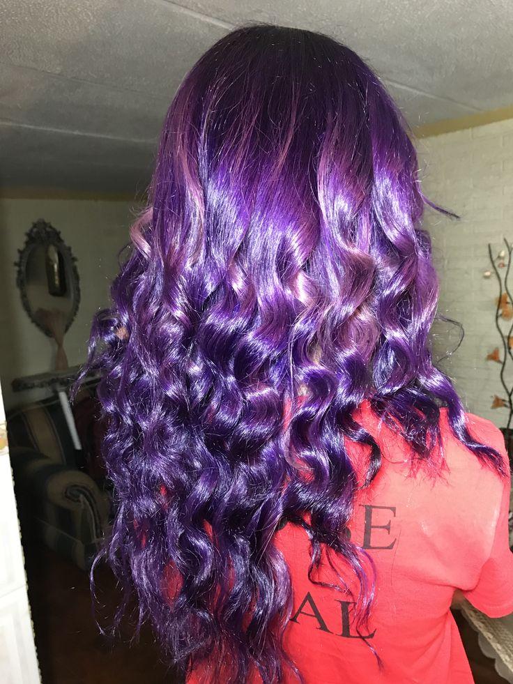 Mejores 89 imágenes de Color $ all Hair ⚡ en Pinterest | Arte de ...