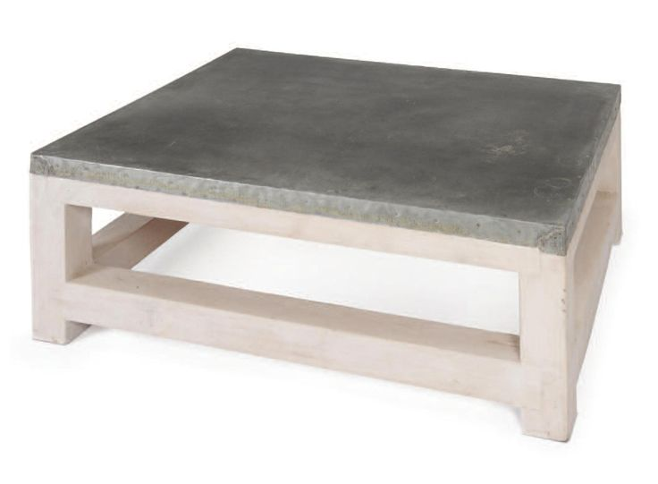 25 best images about coffee tables tritter feefer on for Coffee table 48 x 30