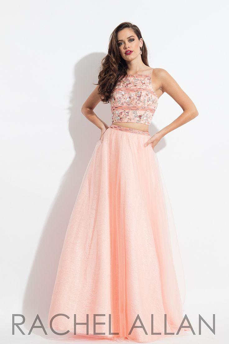 Mejores 855 imágenes de Formal Wear en Pinterest   Alta costura ...