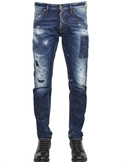 20 best images about Jeans on Pinterest