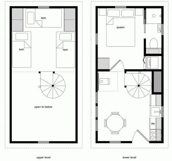 Free Bunk Bed Plans 2x4 - Downloadable Free Plans
