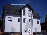 Bauen und Wohnen: Der Blog von Hausbauberater .de: Haus schlüsselfertig bauen