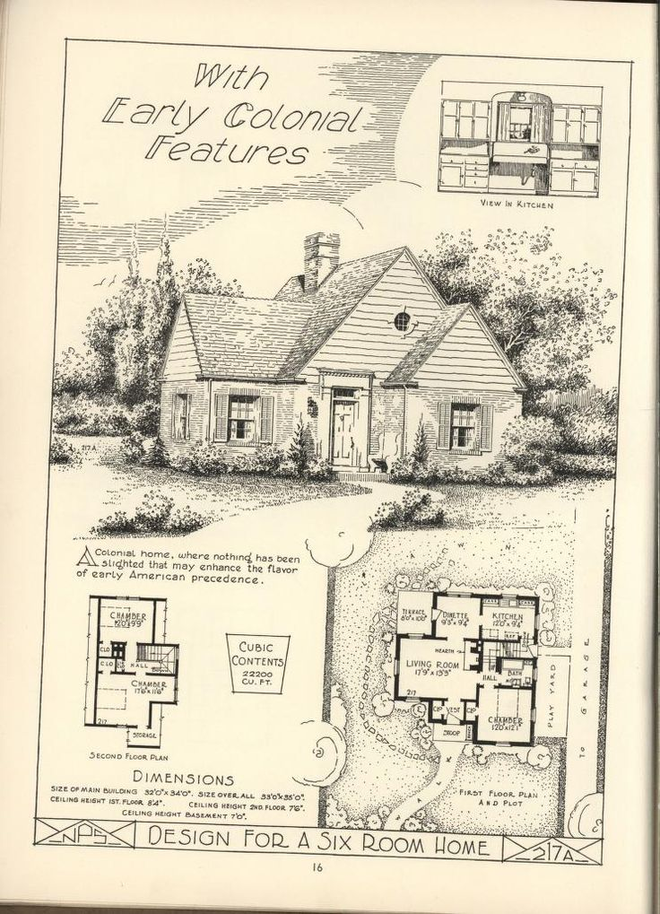 806 best images about floorplans floor plans craftsman