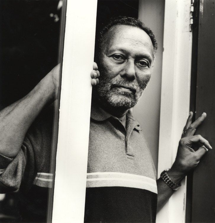 Thirty years ago, many academics considered the study of popular culture beneath them. Stuart Hall helped change that.