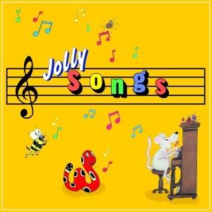 phonic songs preschool best 25 jolly phonics songs ideas on letter i 145