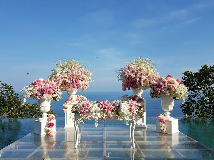 Baliwedding