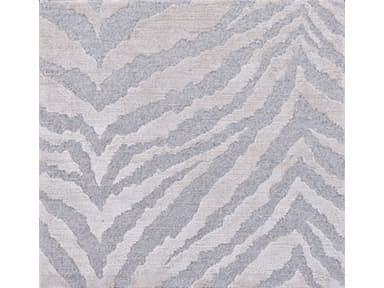 Metallic Yarn, Silk, Wool & Cotton.