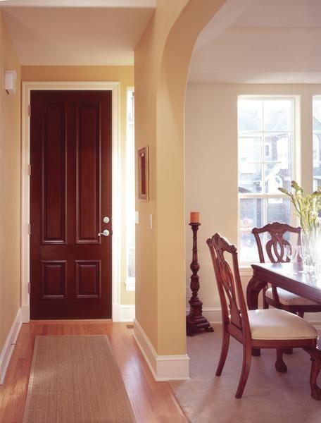 119 Best Images About Front Door On Pinterest Exterior