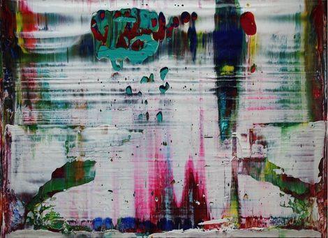 sebastian stankiewicz, no.049 on ArtStack #sebastian-stankiewicz #art
