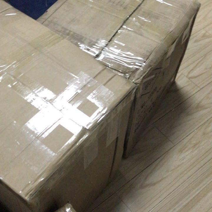 Ready to ship out ��������7000 pairs red cherry eyelashes ����can customized your label ����DM get wholesale price ����������#lashesforday #eyes #eyelash #eyelashes #eyelashextensions #lash #lashes #lashextensions #3dminklashes #individuallashes #redcherrylashes#ghalichiglam #melformakeup ##wakeuoandmakeup #makegirlz #glamvids #grainfree #vegashair #vegasnay #lashes #contour#motivecosmetics#calgary #kyliecosmetics #yyc http://ameritrustshield.com/ipost/1553339539225160247/?code=BWOkhS7Fao3