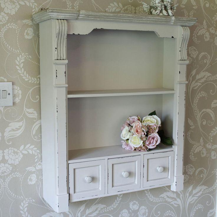 28 best shelves & bookcases images on pinterest | bookcases, shelf
