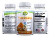 Total Renu Turmeric Curcumin Capsules: Effective Supplement with Root Extract and Powder. Anti-inflammatory, Anti-oxidant, Immune Booster. 650mg, 60 Count, 30-day Supply. Testimonials - http://www.qualitylossweight.com/weight-loss-diets/total-renu-turmeric-curcumin-capsules-effective-supplement-with-root-extract-and-powder-anti-inflammatory-anti-oxidant-immune-booster-650mg-60-count-30-day-supply-testimonials