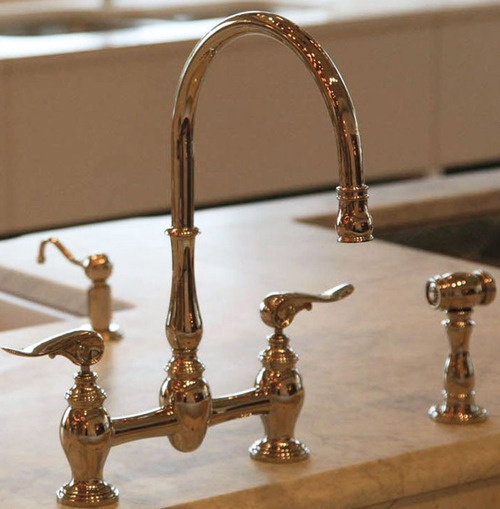 22 best franke authorized showrooms images on pinterest showroom faucet and bathroom sinks for Blackman plumbing bathroom faucets