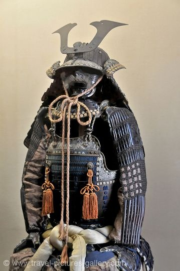 178 best images about Samurai on Pinterest | Festivals ...