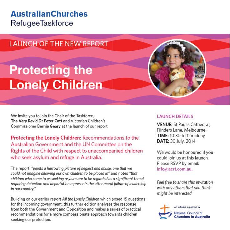 http://holyirritant.blogspot.com.au/2014/07/australian-churches-refugee-taskforce.html