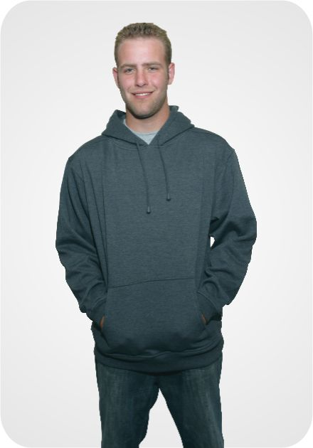 T16130R Adult Pullover Hoodies. Screen print or embroidered logo. Contact us for more details! 780-426-5646.