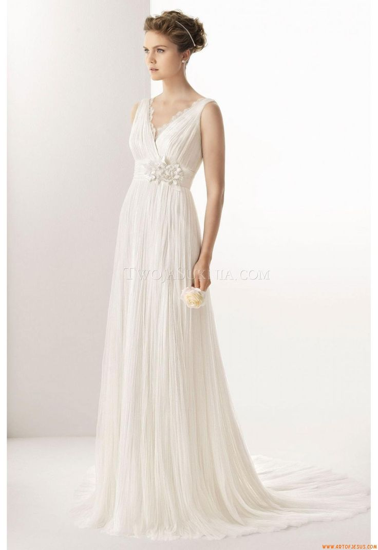 Venus wedding dresses uk vosoi 123 best wedding dresses custom made uk images on pinterest ombrellifo Gallery