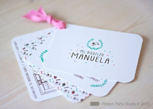 Fiesta Party Invites was great invitations example