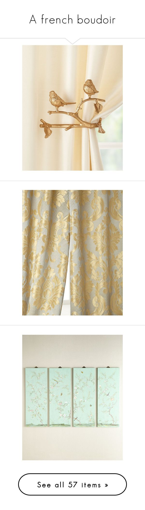34  Cool Handmade Curtain for Handmade Curtain Holders  165jwn