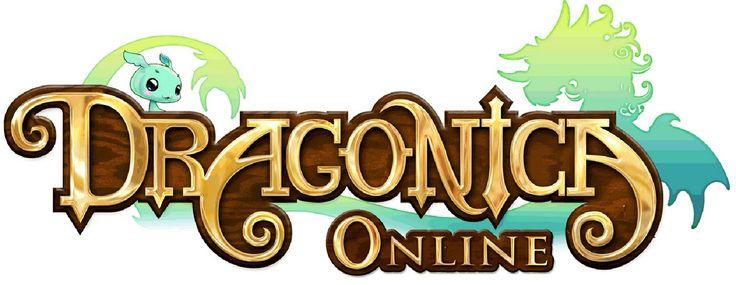 dragonica logo2.jpg (1600×620)