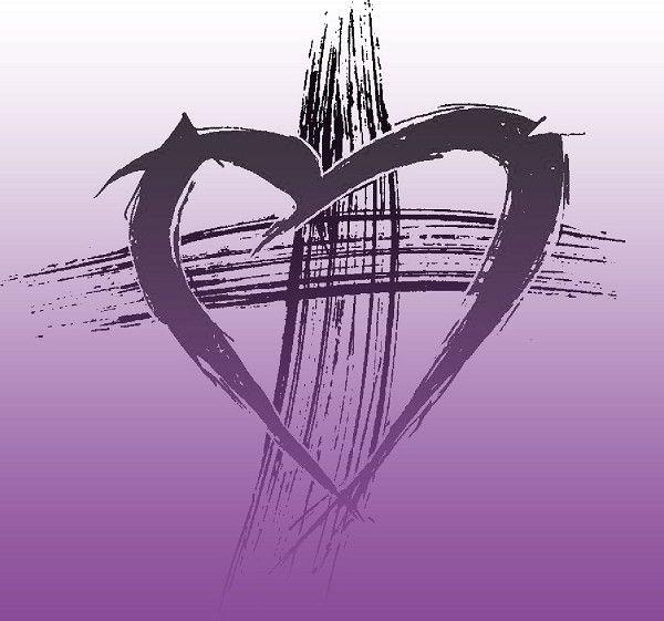 Ash Wednesday | Ash Wednesday Services :: St. Catherine of Siena Catholic Church ...