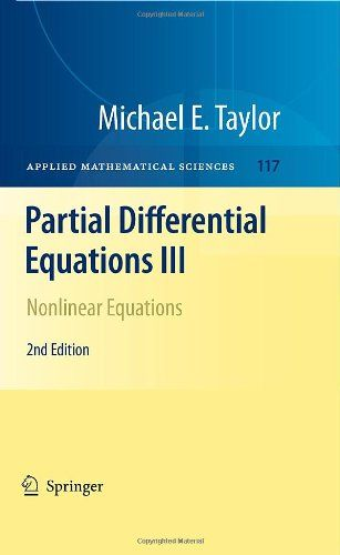 Forex differential equations