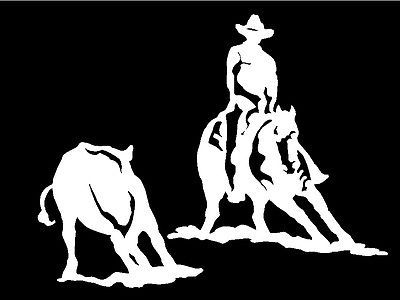 11 Best Rodeo Decals Images On Pinterest Vinyl Decals Horse