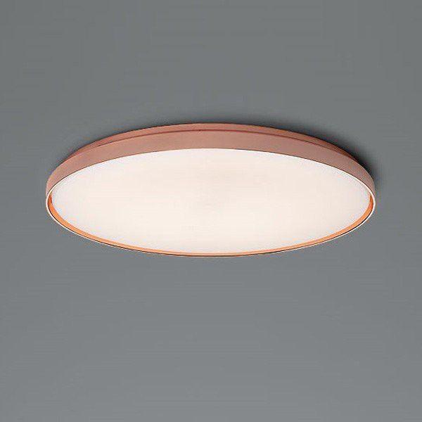 Clara LED Plafonnier/Applique flos | Voltex