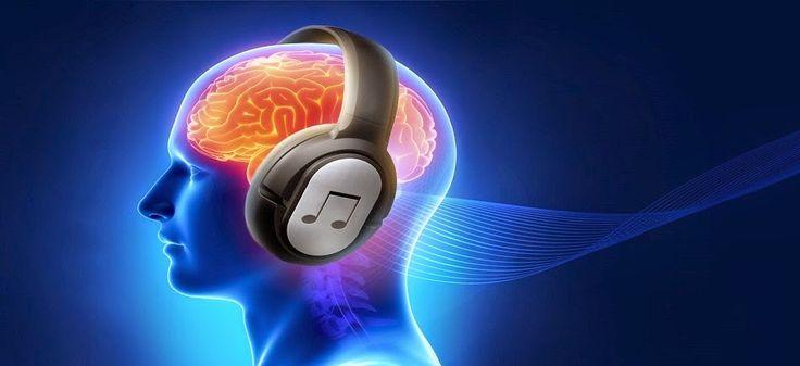 Σκέψεις: Τα 10 απίστευτα οφέλη της μουσικής από pathfinder....