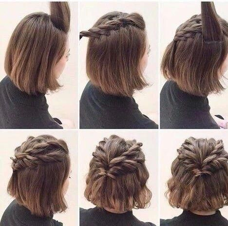 Pictures Of Long Hairstyles   2016 Updo   Female Long Hairstyles 2016 20190929