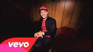 Sam Hunt - House Party - YouTube <3 <3 <3 <3 <3 <3
