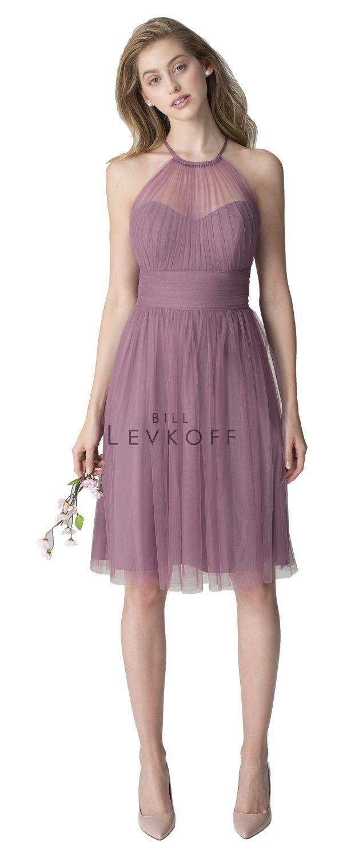Best Bridesmaid Dress Trends Images On Pinterest Bridesmaid