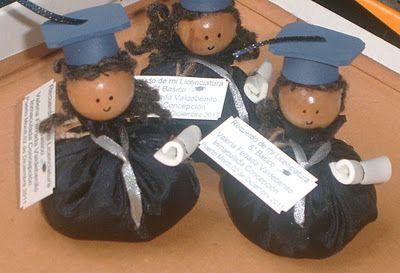 Encintados y Recuerdos Puerto Montt: Recuerdos Graduacion