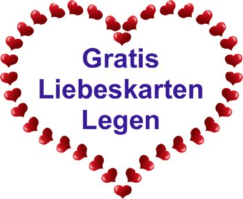 http://www.sternzeichen-partnerhoroskop.com/Engelorakel-befragen.html