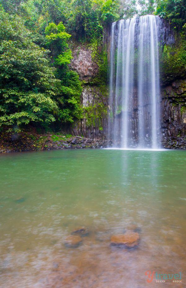 14 Best Road Trips in Australia