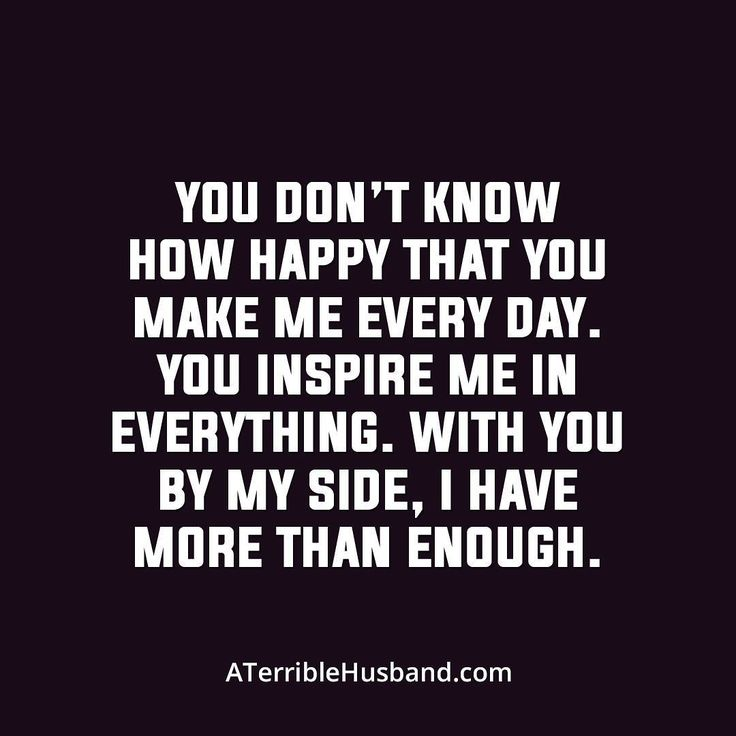 Cute Marriage Quotes: 1000+ Ideas About Marriage Poems On Pinterest